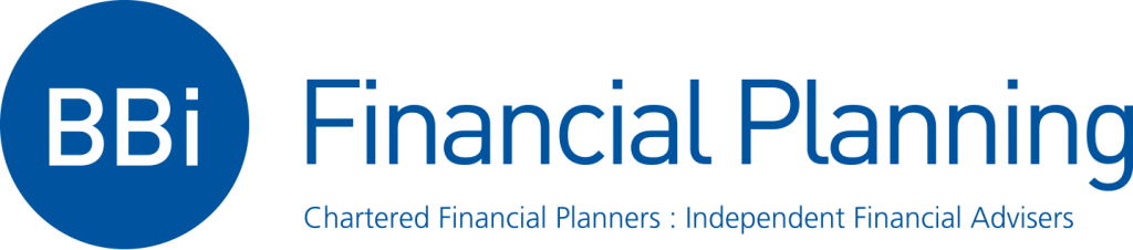 BBi_Financial_Planning_CFP_logo