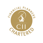 CII-Corporate Chartered FinPlanners 872